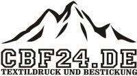CBF24.de